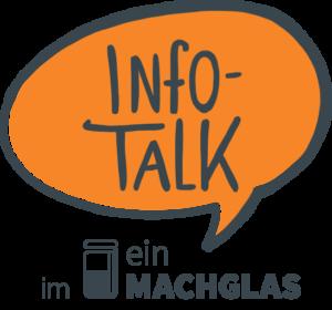 """INfO-TALK """"Unverpackt im Bad"""" @ einMACHGLAS Offenburg"""