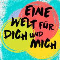 """23. OKT 2021 / """"¾ Wandelbar: Komm, wir spielen Welt!"""" @ Workshop-Raum einMACHGLAS"""